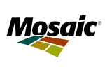 The Mosaic Company: Concentrated Phosphate and Potash Crop Nutrition